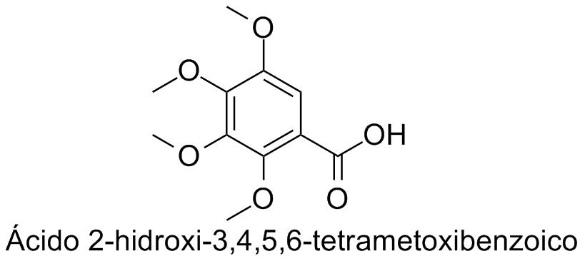 Ácido 2-hidroxi-3