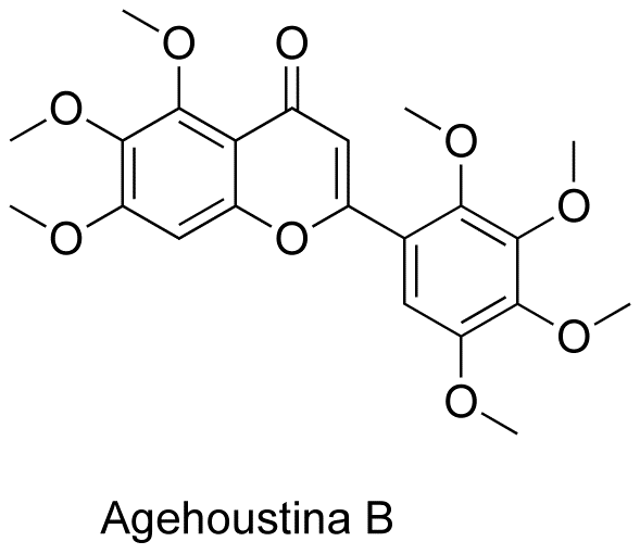 Agehoustina B
