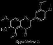 Agestricina C