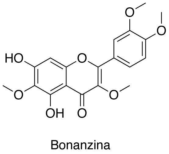 Bonanzina