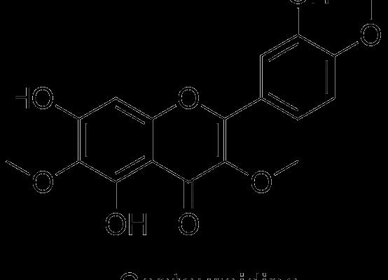 Centaureidina