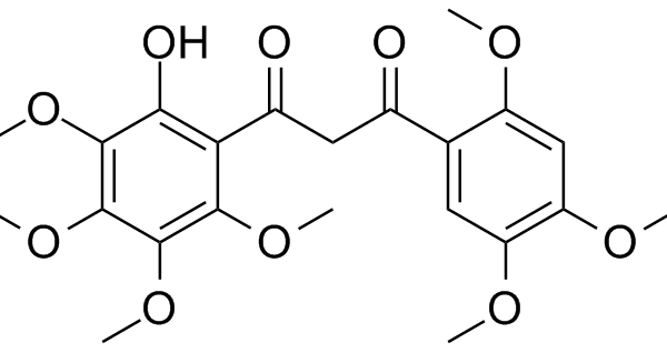 Phytochemistry192439_4