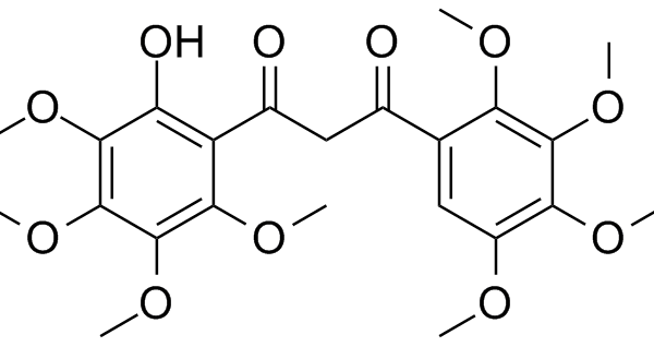 Phytochemistry212965_6a