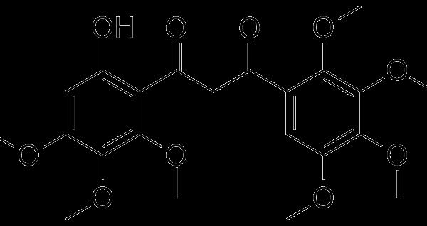 Phytochemistry212965_6b