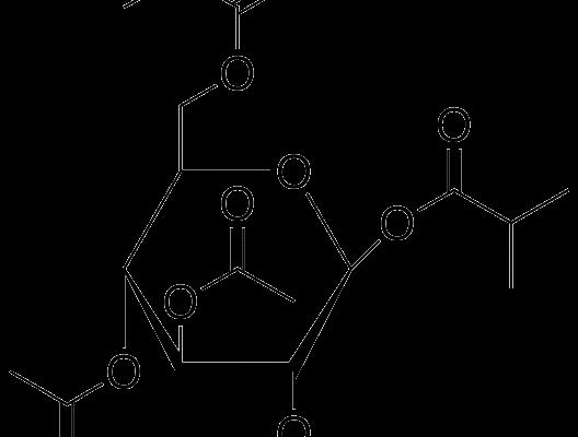 Phytochemistry281639_4a