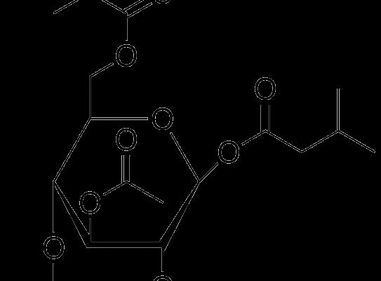 Phytochemistry281639_4b