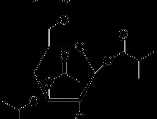 Phytochemistry281639_4c