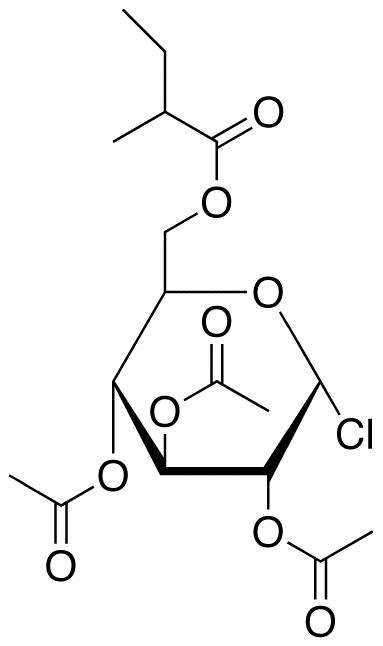 Phytochemistry281639_5a