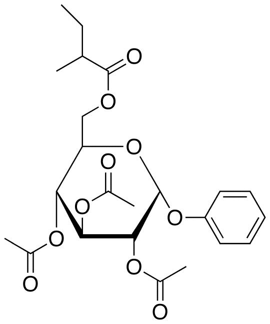 Phytochemistry281639_5c