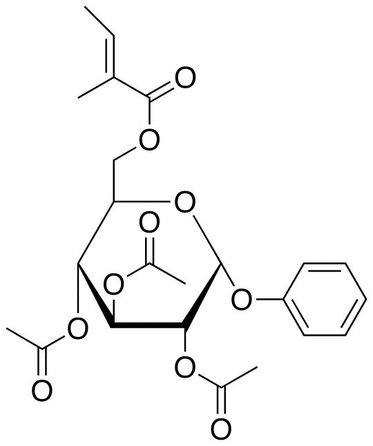 Phytochemistry281639_5d
