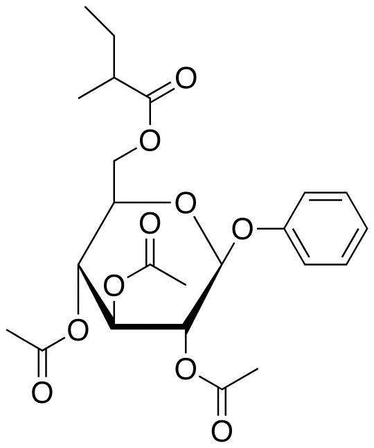 Phytochemistry281639_6a