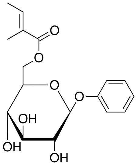 Phytochemistry281639_7