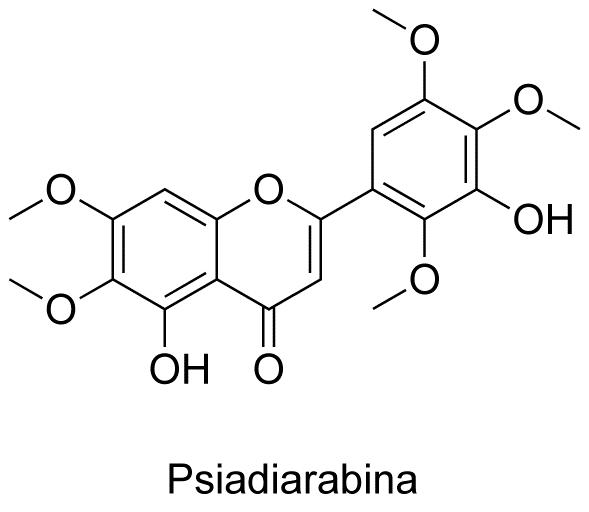 Psiadiarabina