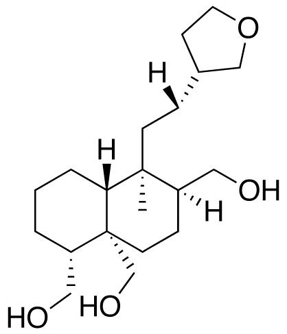 RevLatinoamQuim10166_IXa
