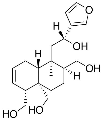 RevLatinoamQuim10166_VIIIa
