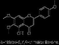 5-Hidroxi-6