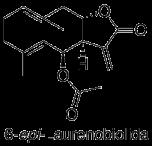 6-Epi-laurenobiolida