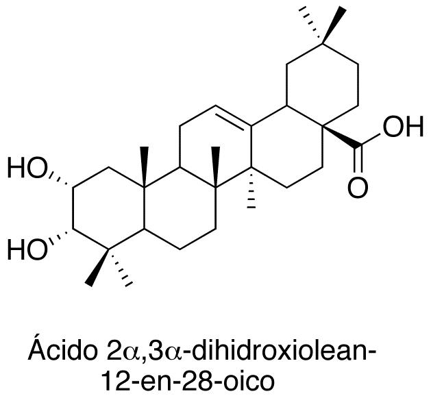 Ácido 2α