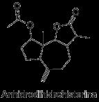 Anhidrodihidrohisterina