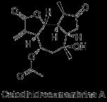 Cetodihidrocumambrina A