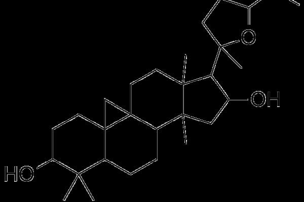Dihidroargentatina A