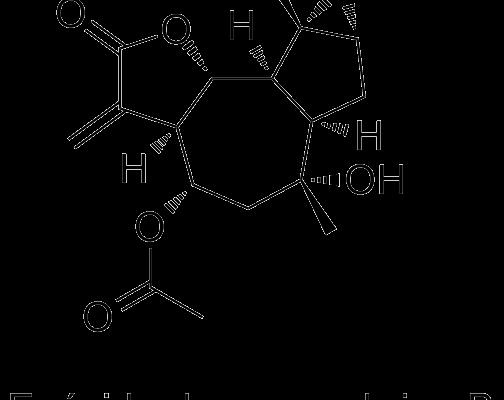 Epóxido de cumambrina A