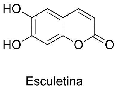 Esculetina
