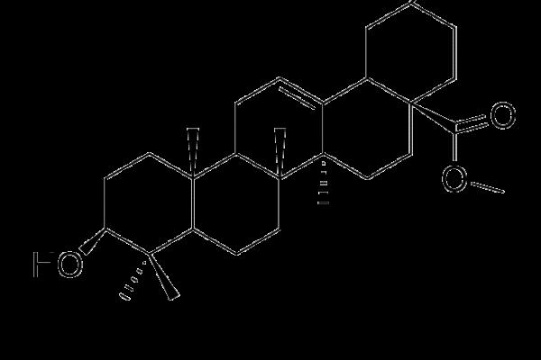 Éster metílico del ácido oleanólico