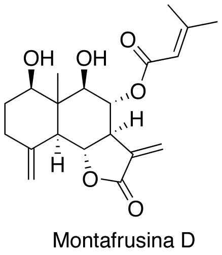 Montafrusina D