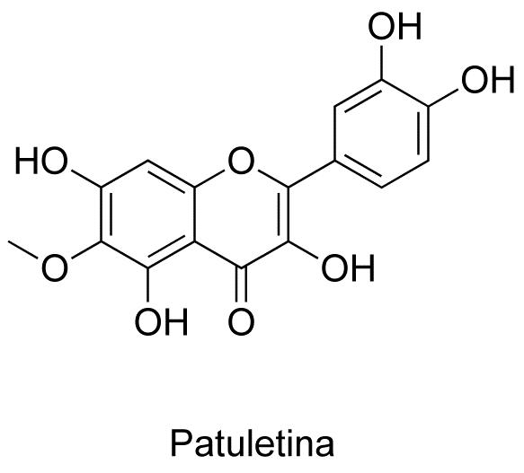 Patuletina