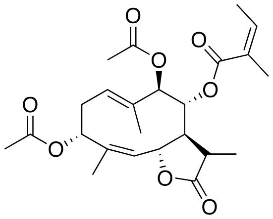 Phytochemistry212041_4b