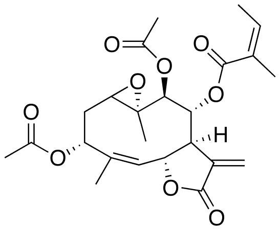 Phytochemistry212041_5a