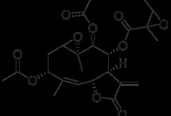 Phytochemistry212041_5b