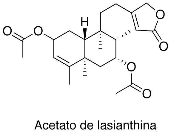 Phytochemistry26476_3b