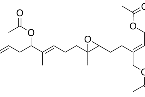 Phytochemistry301947_3