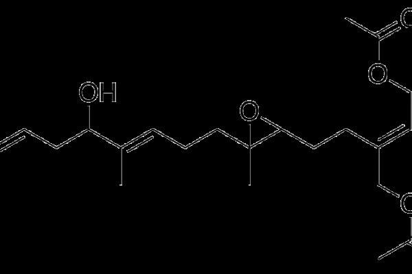 Phytochemistry301947_4