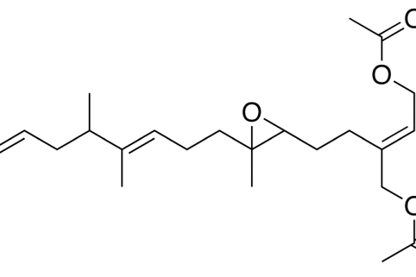 Phytochemistry301947_6