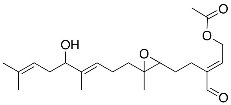Phytochemistry301947_5