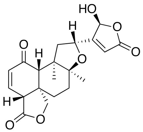 Phytochemistry38171_3a