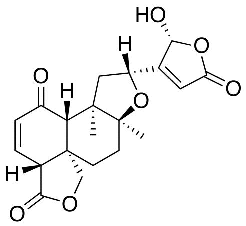 Phytochemistry38171_3b