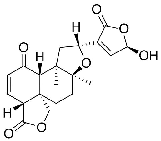 Phytochemistry38171_4a