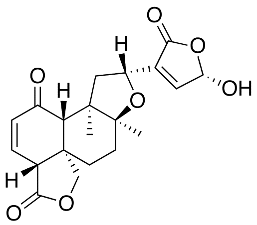 Phytochemistry38171_4b