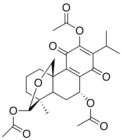 Phytochemistry38199_5