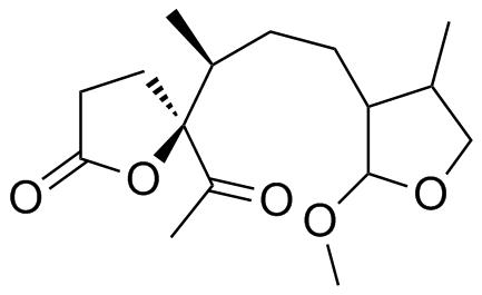 Phytochemistry91611_VI