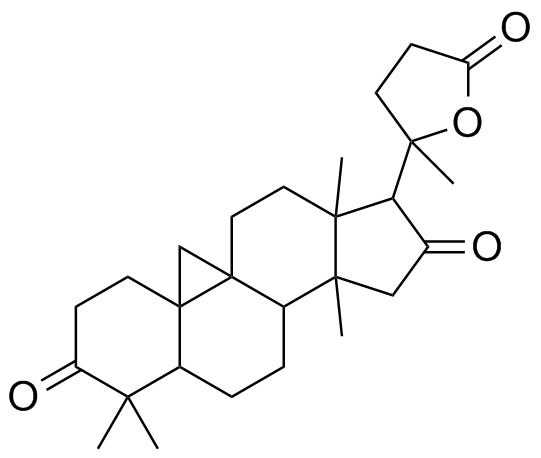 RevLatinoamQuim124_III
