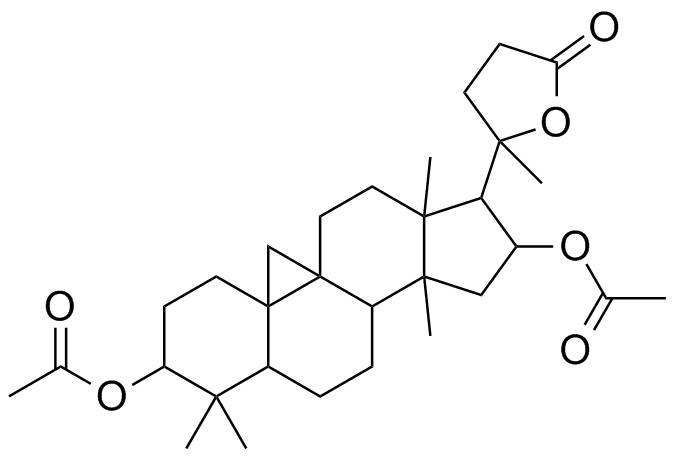 RevLatinoamQuim124_V