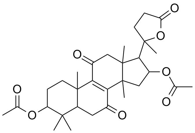 RevLatinoamQuim124_VI