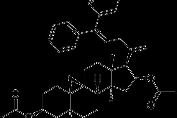 RevLatinoamQuim124_VIII