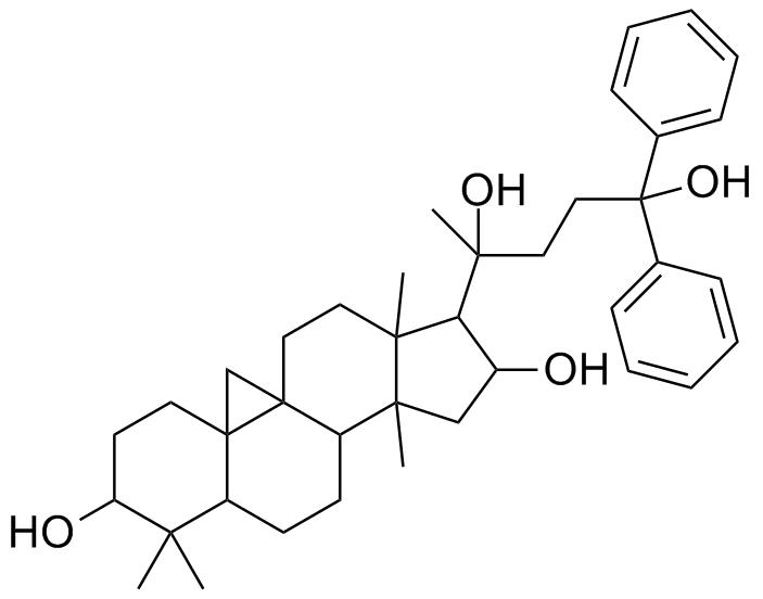 RevLatinoamQuim124_VIIa