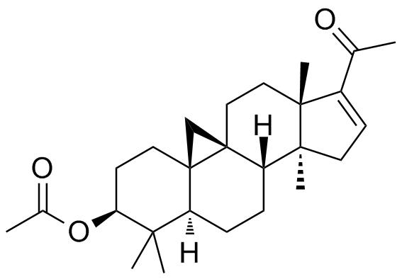 RevLatinoamQuim124_X